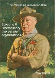 Scouting & Freemasonry